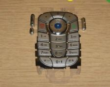 Genuina Original Motorola V525 Teclado