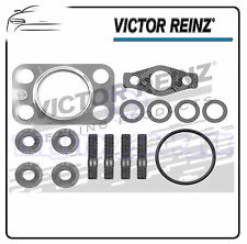 CITROEN BERLINGO FORD FOCUS 207 307 Victor Reinz Turbo Mounting Fitting Kit