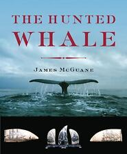 The Hunted Whale