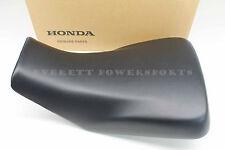 New Genuine Honda Seat 06 TRX350 06-07 TRX400 Fourtrax Rancher OEM Saddle #W83