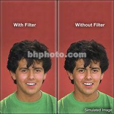 "Schneider 4x5.65"" Classic Soft 1/4 Filter Panavision Size 68-084156"