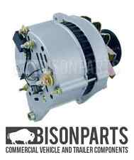 DAF 45.120 (1991-2000) ALTERNATOR 24VOLT & 30 AMP - 2 YEARS WARRANTY