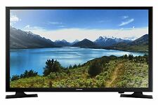 Samsung UN32J400D 32-inch class 720p 60Hz LED HDTV w/ Wide Color Enhancer Plus