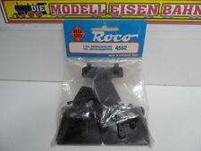 Roco 4552 - HO - Bohrschablone für Unterflurantrieb - NEU inOVP