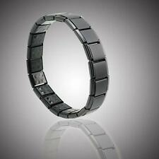 80 Germanium Titanium Energy Bracelet Power Bangle Relief Creative X-mas GIft