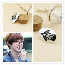 EXO CHANYEOL RING KPOP NEW
