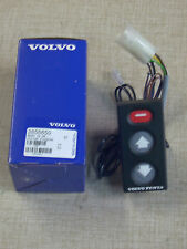 VOLVO PENTA AQAD AD AQ LATE 290 TRIM & TILT SWITCH 3855650 BRAND NEW