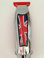 STICKER for your wahl DETAILER hair clipper