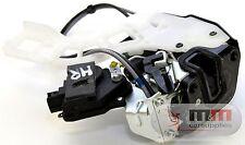 Kia Sportage II 2 JE Facelift Türschloss Türverriegelung h. rechts 11579-50100