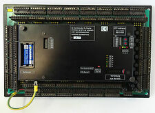 MSR 91 ust 68k CPU a455 version 8.0 interface carte mère BOARD CARD a455-4b/nt3