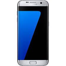 Samsung Galaxy S7 bordo SM-G935 (Ultimo Modello) - 32 GB-ORO PLATINO (Sbloccato)