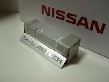 JDM OEM NISSAN Tuned by AUTECH Emblem Sticker SILVIA S13 S14 S15 240SX JAPAN