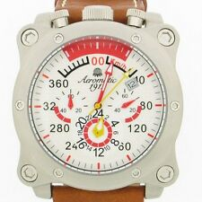 RACING 1/100 CHRONOGRAPH REGULATEUR @GERMANY@ A1275