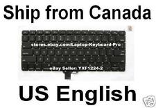 Apple MacBook Pro A1278 Keyboard - US English