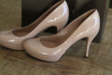 GUCCI Schuhe Gucci Pumps shoes NEU new 39 size 6 NEU