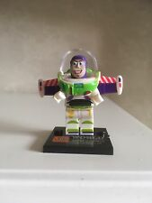 Disney lego minifigures - Buzz Lightyear
