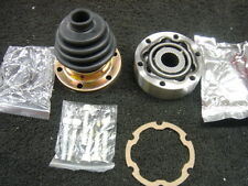 ALFA ROMEO 145 146 147 156 164 166 CV JOINT INNER CV JOINT KIT NEW