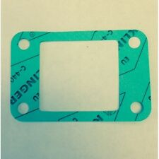 KTM 50 65 Torque Spacer Gasket, Intake Spacer Gasket Part 46230049000