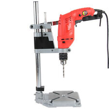 Adjustable Household Single-hole Electric Drill Stand For Woodworking