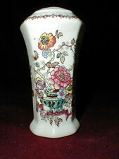 Masons/Mason's China NABOB Pepper Shaker