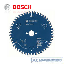 Bosch Circular saw blade 260x30x2,4 60T Expert for Wood 2608644082