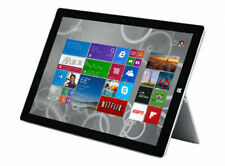 MICROSOFT Tablet-PC Surface Pro 3, 30,5 cm (12 Zoll), 128 GB, Windows