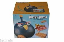 Angry Birds Speakers Portable Gear4 PG776G