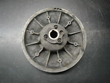 1995 95 SKI DOO ROTAX SUMMIT 503 FAN SNOWMOBILE SECONDARY DRIVE CLUTCH