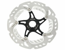 Disco Freni SHIMANO SM-RT99 ICE TECH FREEZA Center Lock 160mm XTR/SAINT
