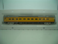 HO S/ SIDE WALTHERS  UNION  PACIFIC CITIES SERIES DBL BEDROOM SLEEPR # 932-9500