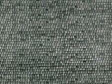 Vollmer 47360 Mauerplatte Pflasterstein 1 Stück