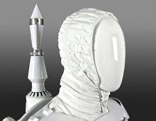 Star Wars Boba Fett Costume Prop Balaclava