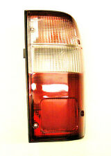 Rear Tail Light R/H For Toyota Hilux Mk4 Mk5 D4D (97-05)
