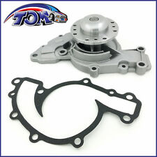 BRAND NEW WATER PUMP FOR GMC CHEVROLET OLDSMOBILE PONTIAC