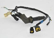 2004 Honda CRF250 CRF Engine Motor Wiring Harness Ignition Starter Cap and coil