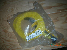 STI Enable Switch Device 10 Meter Cable ESD5020-21C10C4MB