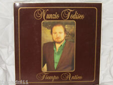 RICO RECORD - LP 90/1 - NUNZIO TODISCO - TIEMPO ANTICO