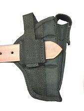 Pistol Side Hip Holster Fits Taurus PT-92,99,100,101,1911