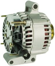 New Alternator Ford Focus 2003, 2004 2.3L 2.3, V4, 1S7T-BC GL593, 1S7Z10346BCRM