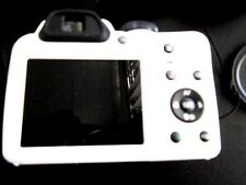 GE Camera Digtial x600 zoom 26   power PRO series lens cover pomplet accesories