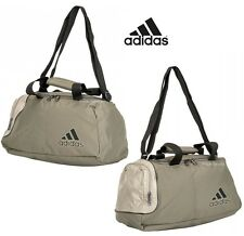 adidas Unisex Essential Mini Gym Sports Bag *NEW