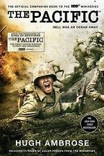 The Pacific [Sep 06, 2011] Ambrose, Hugh