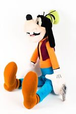 Disney Goofy Stuffed Plush Doll, Thin Arms, Large Hands