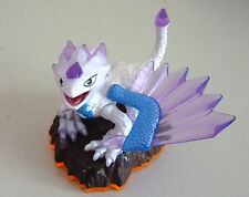 SKYLANDERS GIANTS FIGUR FLASHWING PS3-XBOX 360-WII-3DS-PS4
