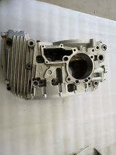 ENGINE HOUSING BMW R1200GS/GSA/ADVENTURE MORE OEM  MOTOR PARTS/SPARES/WRECKING