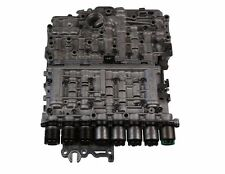Jaguar ZF5HP24 Valve Body Late 1998-UP(LIFETIME WARRANTY - Core Charge In Price)