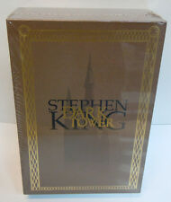 Stephen King The Dark Tower Marvel Comics Omnibus Brand New Factory Sealed $150