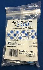 Monaghan AeroChamber Plus Z Stat Valved Holding Chamber - Ref: 79710 - Box of 10