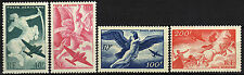 Francia ( France ) : 1946 Airmail ( complete set ) MNH Luxe