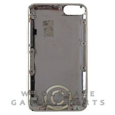 Door for Apple iPod Touch 2nd Gen Rear Back Panel Housing Battery Cover Part